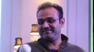 आईपीएल की वजह से अनजान खिलाड़ियों को सफलता मिली: विरेंदर सहवाग