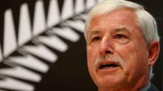 Richard Hadlee to undergo secondary cancer surgery