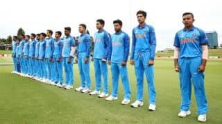 India vs Australia, ICC U-19 World Cup 2018 Final: Watch Live Streaming on Hotstar
