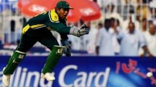 Pakistan should rely on pace against India, says Latif