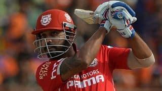 IPL 2016, Live Scores, online Cricket Streaming & Latest Match Updates on Mumbai Indians vs Kings XI Punjab