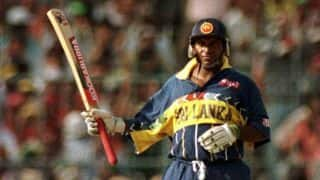 World Cup Countdown: 1996 – India crash out, Eden Gardens burns