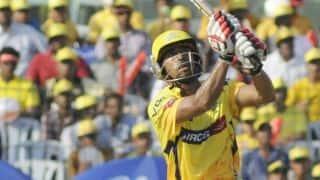 IPL 2014 Auction: Wriddhiman Saha sold to Kings XI Punjab for Rs 2.2 crores