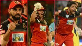 IPL 2019 (प्रिव्यू): रॉयल चैलेंजर्स बैंगलोर खत्म करना चाहेगी खिताब का सूखा