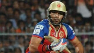 IPL auctions: Yuvraj, Zaheer released from franchises