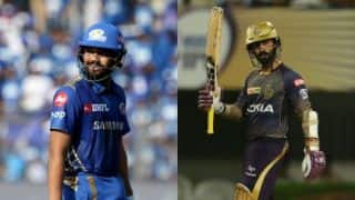 Ipl 2020 mi vs kkr live streaming when and where to watch mumbai indians vs kolkata knight riders match in india 4173699