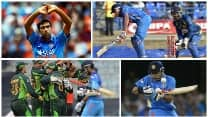 Why India cannot win the ICC World T20 2014 match against Pakistan