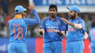 India, England favourites for 2019 World Cup: VVS Laxman