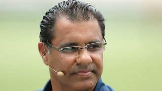 Waqar Younis: Spot-fixing, gambling is like cancer
