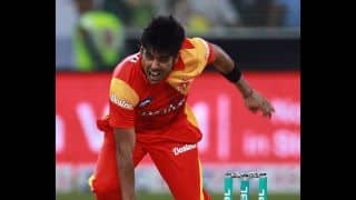 PSL 2017: Islamabad hold nerve to beat Quetta by 1 run in thriller