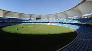 IPL 2014: Sanjay Manjrekar feels spinners will play major role
