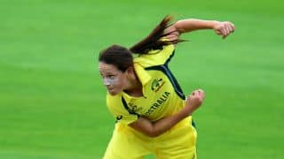 Australia Women hope to continue winning momentum in India