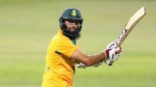 South Africa vs New Zealand 2015, Live Cricket Score: 2nd T20I at Centurion