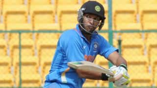 India A vs England 1st warm-up match: Focus on Yuvraj Singh, Ashish Nehra as MS Dhoni takes charge