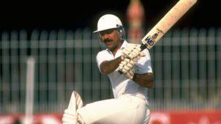Pakistan should improve batting to be world's best, says Zaheer Abbas