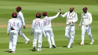 Manchester Weather Forecast, England vs West Indies 2nd Test, Old Trafford: Will Rain Play Spoilsport?