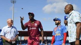 3rd T20I: Is India vs West Indies the new India vs Sri Lanka?