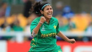 DYA-W vs CHA-W Dream11 Team Prediction: Fantasy Tips & Predicted XIs For Today's Women's National Triangular T20 November 25