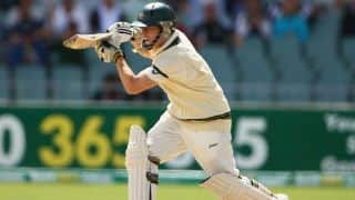 Australia need to score heavily in first innings in 3rd Test at Cape Town, says Chris Rogers