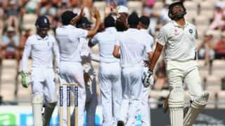 India vs England 2014, 3rd Test Day 4 Preview: A lot of possibilities have opened up