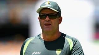 Cricket Australia may ban sledging after ball-tampering row, says Mark Taylor