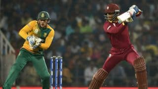 West Indies vs South Africa, Tri-Nation Series 2016, Match 1, Predictions and Preview: WI look to continue winning momentum against SA
