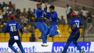 Asia Cup 2018, Bangladesh vs Afghanistan, 6th ODI, LIVE streaming: Teams, time in IST and where to watch on TV and online in India