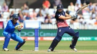 Sony Pictures Networks India acquires media rights for matches in England and Wales