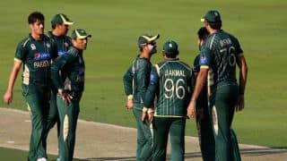 ICC World Cup 2015: Pakistan cricket team may meet Imran Khan before leaving for the event