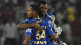 Mumbai Indians (MI) vs Rajasthan Royals (RR), IPL 2014 Match 56 Preview: Teams clash for last playoff berth