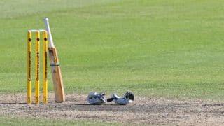Ankit Keshri's teammate in shock over tragic demise
