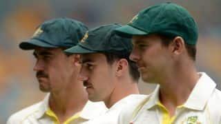 Tim Paine backs Australia pacers to combat Virat Kohli