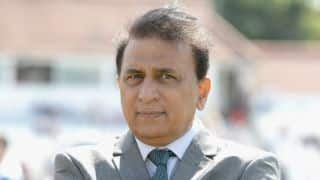 Virat Kohli advised by VVS Laxman, Sunil Gavaskar to apologise to Indian journalist