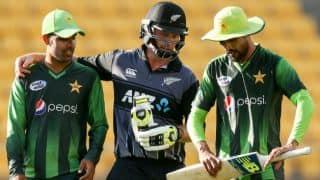 Pakistan vs New Zealand, 2nd T20I: Watch Live Streaming on Hotstar