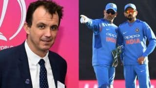 India players' participation in The Hundred doubtful: ECB chief executive Tom Harrison