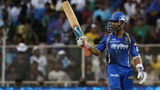 IPL 2018: What to expect of Ajinkya Rahane-led Rajasthan Royals