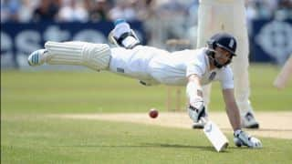 India vs England, 1st Test, Day 4: India, Joe Root's tactics for James Anderson baffling