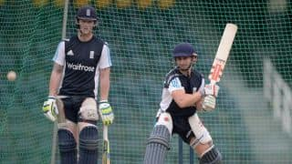 Joe Root, Ben Stokes shocked by James Taylor's sudden retirement