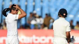 India vs England 1st Test: Alastair Cook's aggressive captaincy sends alarming note to India