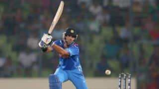 Yuvraj Singh has always been a very special player for India, says father Yograj