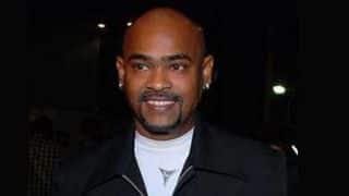 Vinod Kambli named defaulter by bank
