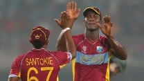 ICC World T20 2014: We do not plan our celebrations, says West Indies skipper Darren Sammy