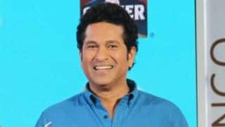 Sachin Tendulkar wishes to dedicate his movie to father, brother