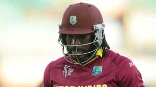 New Zealand vs West Indies, ICC World Cup 2015 Quarter-final: Key battles