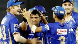 IPL 7 Predictions: Rajasthan vs Sunrisers