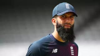 Moeen Ali Appointed Birmingham Phoenix Leader For The Hundred