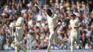 Younis Khan says Jofra Archer 'a major threat' in England-Pakistan test series