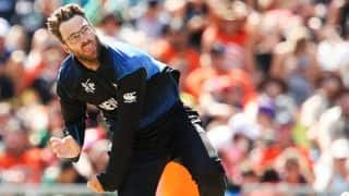 New Zealand vs Afghanistan, ICC Cricket World Cup 2015: Highlights