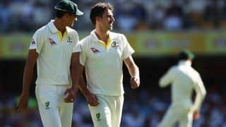 Glenn McGrath: Pat Cummins is most complete fast bowler