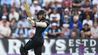 England vs New Zealand Free Live Cricket Streaming Online One-off T20I at Old Trafford
